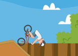 Pumped BMX Android