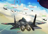 Sky Gamblers Air Supremacy Android