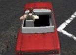 Crazy Parking Truck King 3D Android
