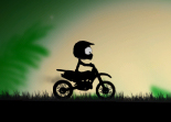 Stick Stunt Biker 2 iPad
