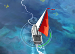 Sailboat Championship Android