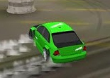 Driftkhana Freestyle Drift App Android