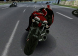 Streetbike Full Blast iPhone