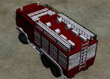 Fire Truck Parking 3D Android