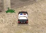 MadCop 2 Police Car Race Drift Android