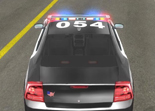Mad Cop3 Police Car Race Drift Android