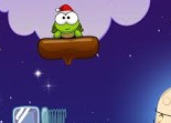 Bouncy Bill Christmas Style Android