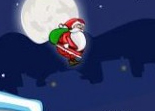 Run Santa Run Original Android