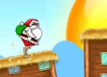 Run Santa Run Vacations Android