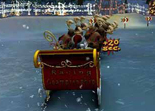 Santa's Ride Android