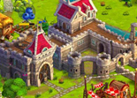 CastleVille Legends Android
