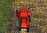 Farming Simulator 2014 iPhone