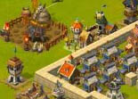 War of Mercenaries Android