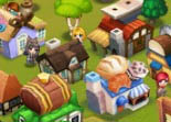 Adventure Town Android