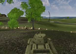 Blitzkrieg MMO Tank Battles Android
