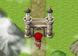 Hunter Island iPhone