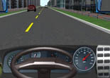 Bus Challenge 3D Android