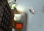 DogWorld 3D Mon Chiot Android