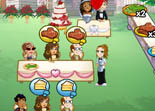 Wedding Dash Deluxe Android