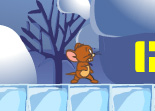 Tom et Jerry Xtreme Adventure 3