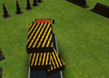 Heavy Loader 3D Android
