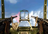 Turret Commander Aerial FPS Android