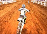 Ultimate MotoCross 2 Android