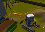 Simulateur de Construction 14 Android