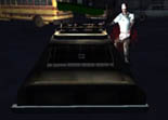 Zombie Outbreak Parking 3D Android