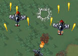 Aces of the Luftwaffe Android