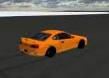 Drift Show 3D Android