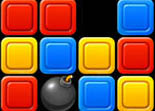 Collapse Blast iPad