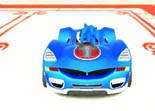 Sonic Racing Transformed Android