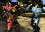 Real Steel Friends Android