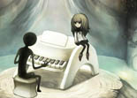 Deemo Android