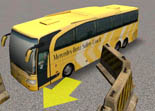Bus Parking 2 Android