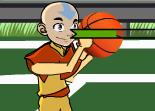 Avatar Basketball