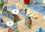 Supermarket Mania 2 Android