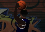 Basketball Shooter Unity 3d