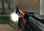 Counter Strike Unity 3D