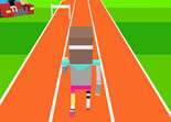 Retro Runners Android