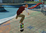 Skateboard Party 2 Android
