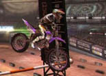 MotoCross Meltdown iPad