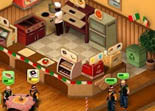 Diner Mania Android