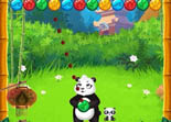 Panda Pop Android