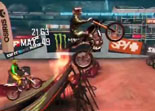 Motocross Meltdown Android