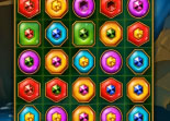 Lost Jewels Match 3 Puzzle Android