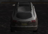 Parking Voiture en Ville Unity 3D