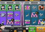 Monopoly Slots iPhone