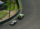 Reckless Racing 2 iPhone
